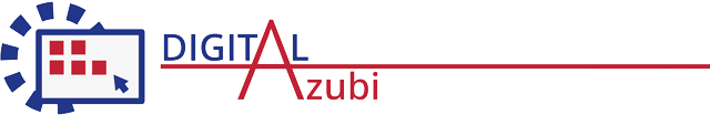 DIGITALazubi